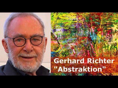 Abstrakte Kunst – Alles über die gegenstandslose Kunstrichtung Kunstepochen 19. jahrhundert