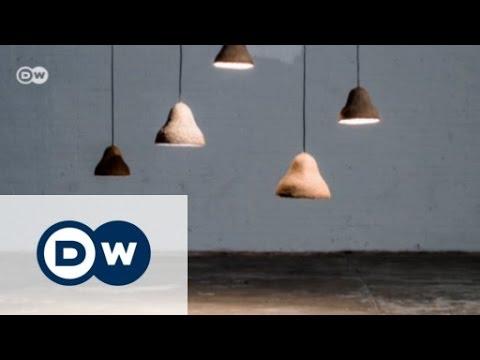 Skandinavisches Produktdesign – Viel mehr als nur Scandi Chic, Hygge und Lifestyle-Trend Design ästhetik