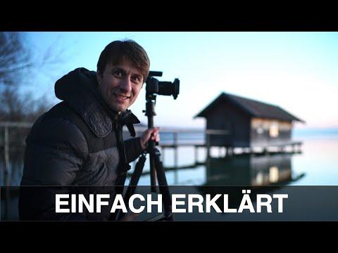 Landschaftsbilder in der Fotografie Fotografie 12. jahrhundert