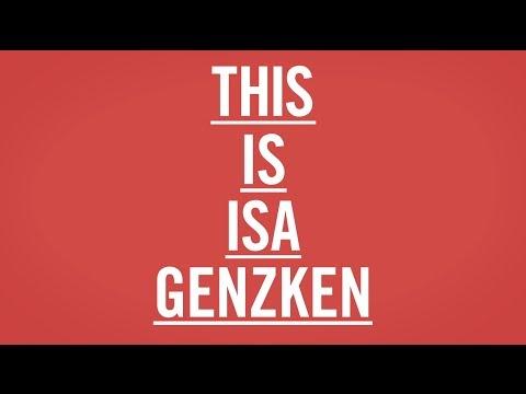 Isa Genzken: Schwer zu verstehende Kunst? Künstler bildhauerei