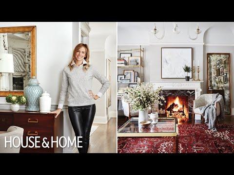 Interior Design Trends 2020 Teil 2 - DIY und Vintage, Garden Rooms und Art déco Trends Anna Brockway