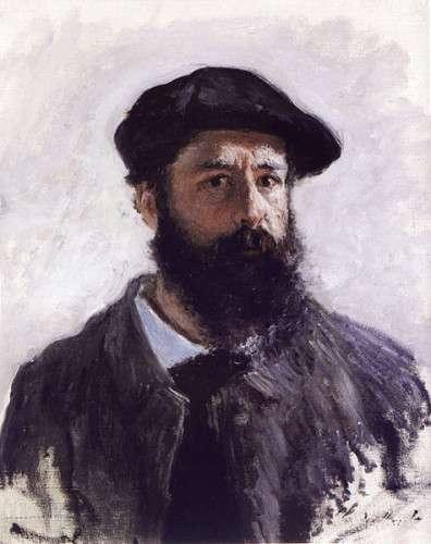 Claude Monet – Begründer des Impressionismus