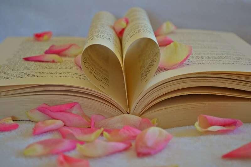 Chick Lit - Literatur und Romane für Frauen und Mädels