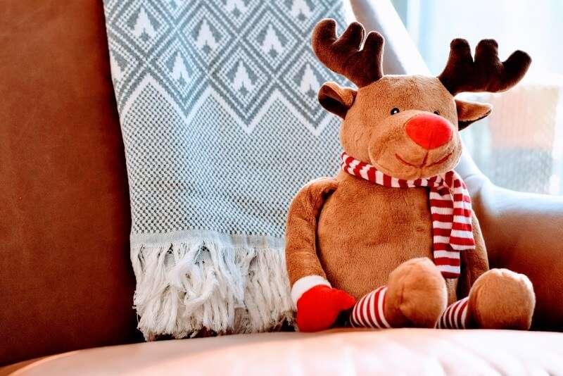 Weihnachtliche Traditionen und Kunst
