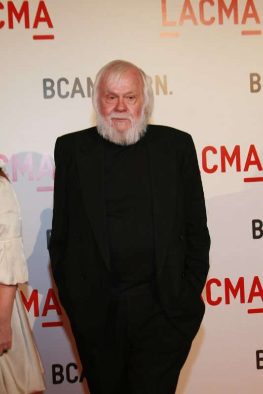 John Baldessari - Biographie
