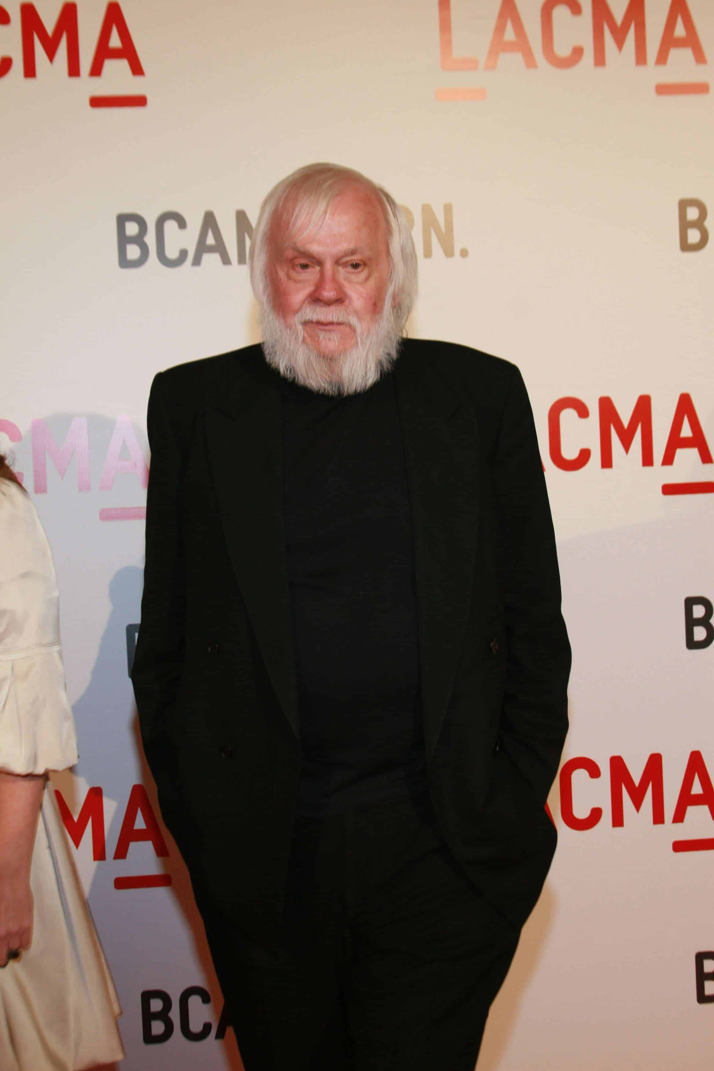 John Baldessari – Biographie