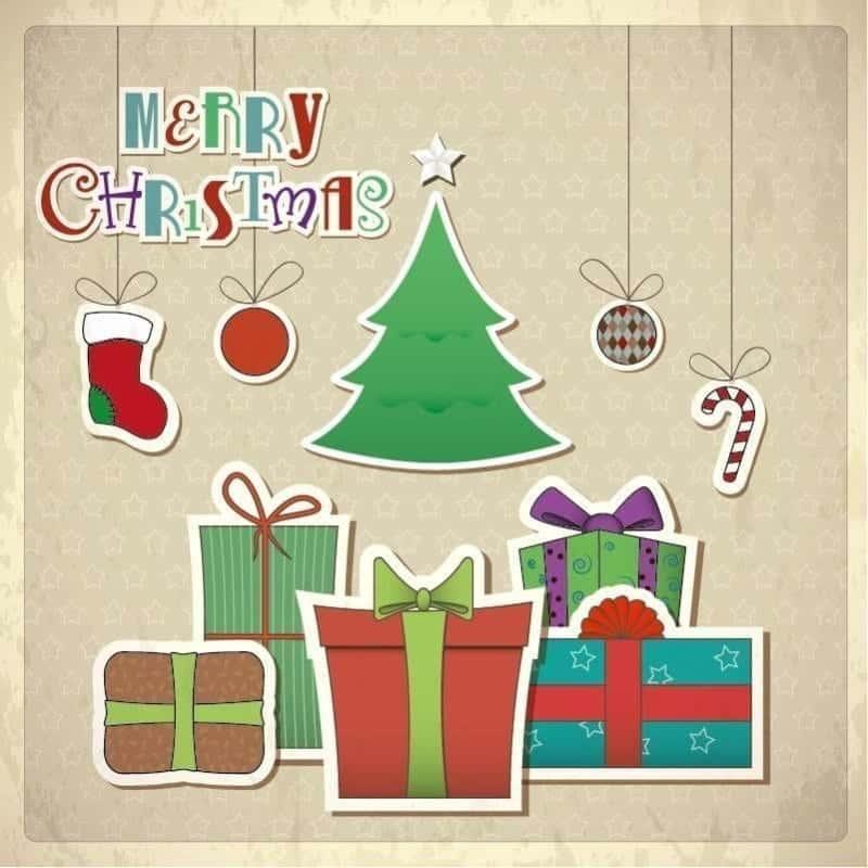 Weihnachtsgeschenke für die letzte Minute (und danach): Schnelle ...
