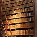 Deutsche Literatur in der Hofbibliothek Wien