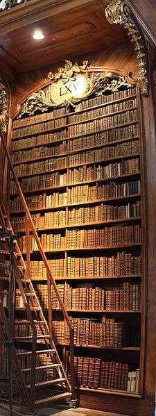 Deutsche Literatur, die größten Werke – Warum es sich lohnt, sie zu lesen