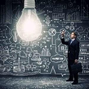 44 inspirierende Zitate für mehr Kreativität