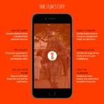 buskeroo – Neue App feiert Straßenmusikanten