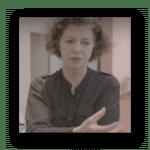 Mona Hatoum: Ein Blick auf den Blick aufs Allgemeinpolitische im Einzelnen