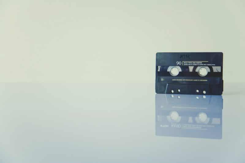 Die geheimnisvolle Kraft der Musik
