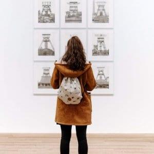 Erfolgreich Kunst online verkaufen - Teil 1: Online Galerien