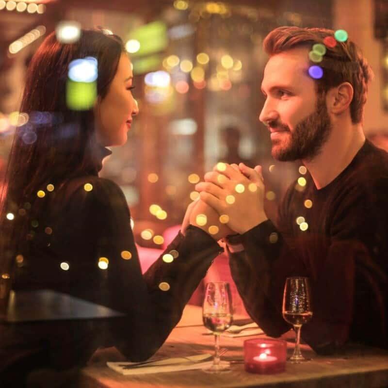 Hyderabad-Dating-Service