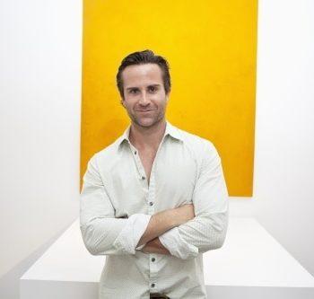 Überzeugen Sie als Künstler - Mit unseren Tipps gelingt Ihre Aufnahme bei Kunstgalerien
