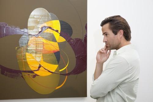 Was macht große Kunst aus? Wer sind die besten Künstler?