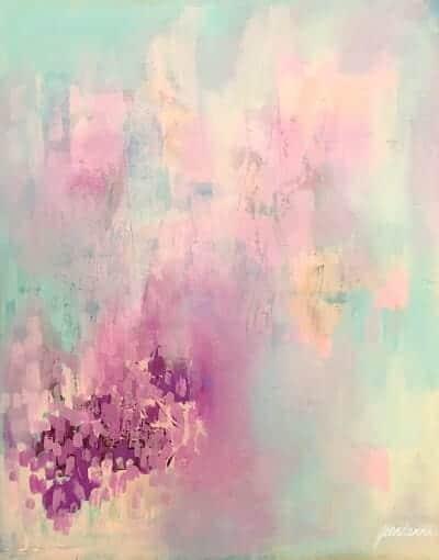 Abstrakte Kunst – Alles über die Gegenstandslose Kunst