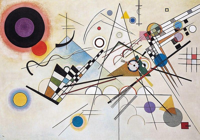 Die 21 beliebtesten Gemälde für Reproduktionen von Ölbildern der alten Meister Kreative Geschenke abstrakte kunst