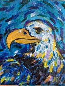 Adler Held