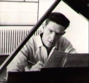 John Cage – Meister einer herrschaftsfreien und modernen Musik