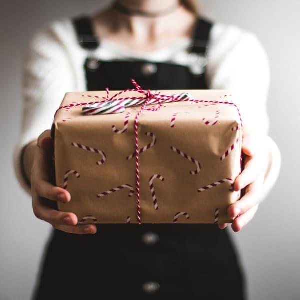 Inspirierende Geschenkideen für Kunstliebhaber
