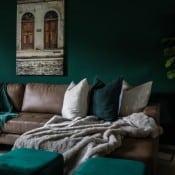 Interior Design Trends 2020 - Die 15 wichtigsten Wohntrends und Einrichtungsstile