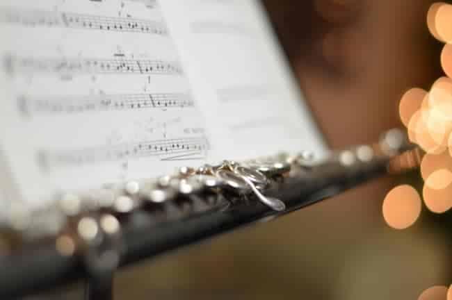 Was ist es eigentlich, das klassische Musik auszeichnet und deren Reiz ausmacht?