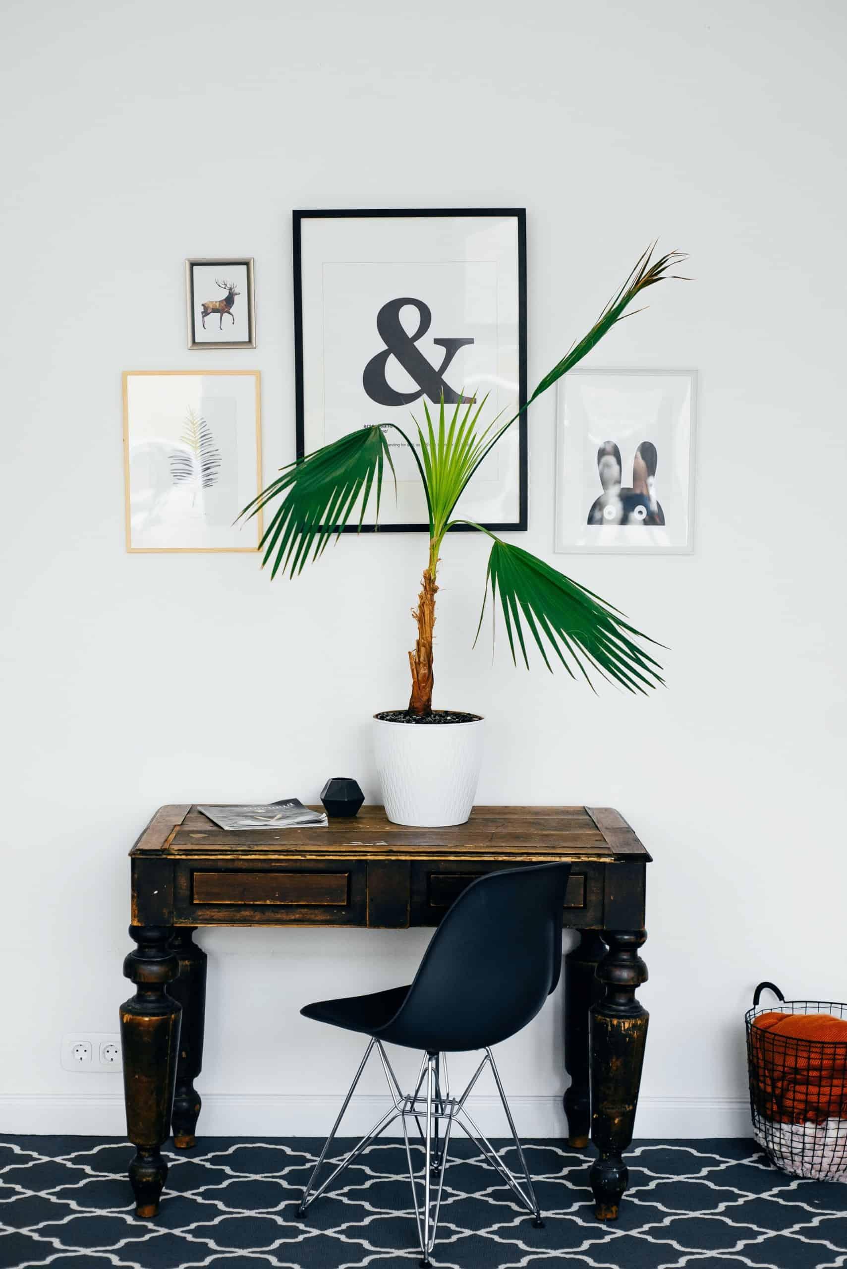 Ideen für Bilderrahmen Trends kommen aus der Einrichtungs-, Mode-, Tourismus- und Innendekorbranche