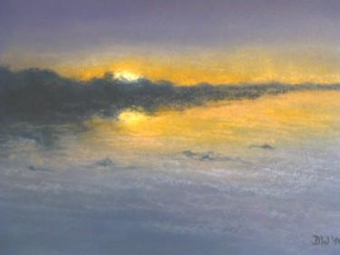 Abendsonne am Chiemsee