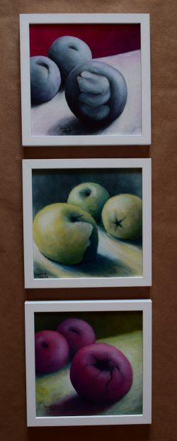 apples 9