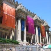 Die 19 wichtigsten Museen, die Sie in den USA besuchen sollten