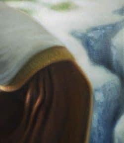 Sophie Scholl - Der Traum