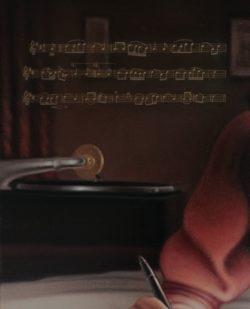 Sophie Scholl - ''Wie kaltes klares perlendes Wasser''