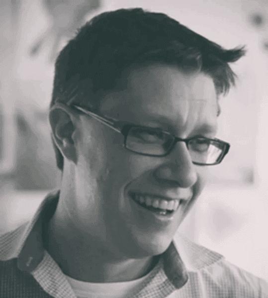Mike Winkelmann freut sich über eine Rekordsumme für sein digitales Kunst
