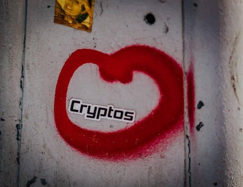 NFTs und Kryptokunst erfreut sich enormer Popularität