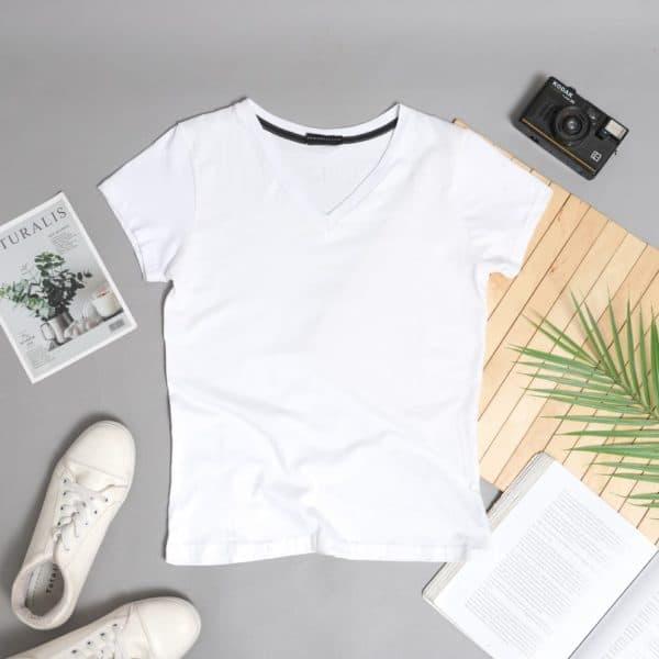 Kleidung selbst gestalten - Tipps für Design-Einsteiger