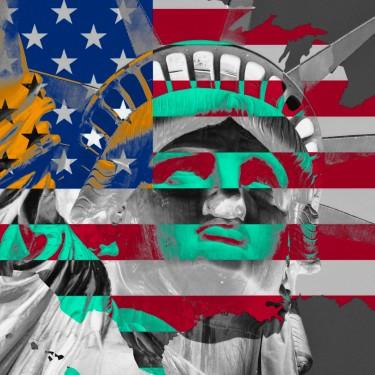 Liberty Silver