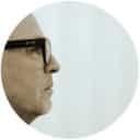 Profilbild von Jason*