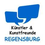 Gruppenlogo von Künstler & Kunstfreunde Regensburg